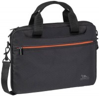Фото - Сумка для ноутбуков RIVACASE Regent  Bag 8073 12.1