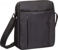 Сумка для ноутбуков RIVACASE Laptop Bag 8112 10.2