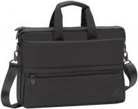 Сумка для ноутбуков RIVACASE Tiergarten Bag 8630 15.6