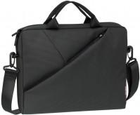 Сумка для ноутбуков RIVACASE Tivoli Bag 8730 15.6