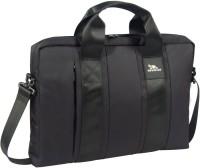Сумка для ноутбуков RIVACASE Hyde Bag 8830 15.6