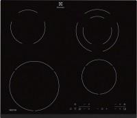 Варочная поверхность Electrolux EHG 46341