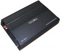 Автоусилитель Calcell VAC 1100.1