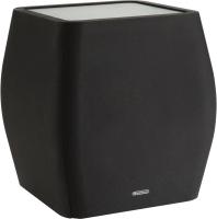 Сабвуфер Monitor Audio Mass W200