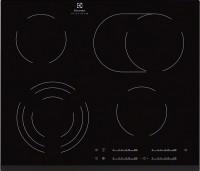 Варочная поверхность Electrolux EHF 96547 FK