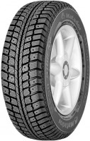 Шины Matador MP 50 Sibir Ice 185/70 R14 88T