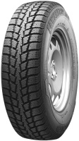 Шины Marshal Power Grip KC11 235/65 R16C 115R