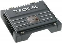 Фото - Автоусилитель Focal JMLab Solid 2