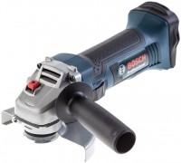 Шлифовальная машина Bosch GWS 18-125 V-Li 060193A307