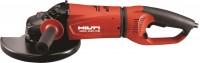 Шлифовальная машина Hilti DCG 230-D