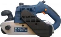 Шлифовальная машина Phiolent MShL1-100