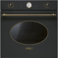 Духовой шкаф Smeg SFP805