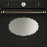 Духовой шкаф Smeg SFT805