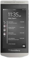 Мобильный телефон BlackBerry P9982 Porsche Design