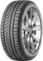 Шины GT Radial Champiro WinterPro HP 215/60 R17 96H