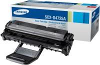 Картридж Samsung SCX-D4725A