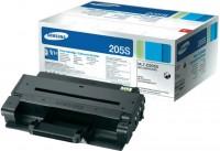 Картридж Samsung MLT-D205S