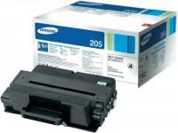 Картридж Samsung MLT-D205L