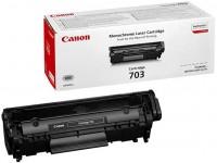Картридж Canon 703 7616A005