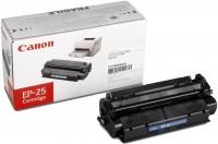 Картридж Canon EP-25 5773A004