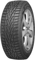 Шины Cordiant Snow Cross 175/70 R13 82T