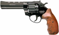 "Револьвер Флобера ZBROIA PROFI 4.5"""