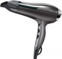 Фен Remington D 5220 Pro Air Turbo