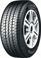 Фото - Шины Bridgestone Duravis R410 185/65 R15 92T