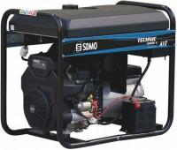 Электрогенератор SDMO Technic 10000E AVR C