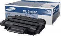 Картридж Samsung ML-D2850A