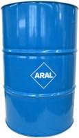 Моторное масло Aral Super Tronic LongLife III 5W-30 208L