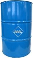 Моторное масло Aral Super Tronic LongLife III 5W-30 60L