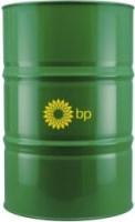 Моторное масло BP Vanellus Multi A 10W-40 208L