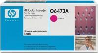 Картридж HP 502A Q6473A
