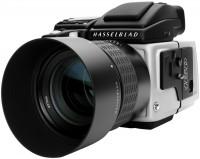 Фотоаппарат Hasselblad H5D-50 kit