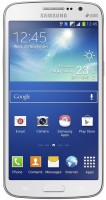 Мобильный телефон Samsung Galaxy Grand 2 Duos