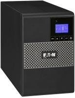 ИБП Eaton 5P 1150i