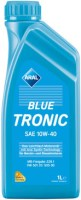 Моторное масло Aral Blue Tronic 10W-40 1L