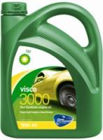 Моторное масло BP Visco 3000 10W-40 4L