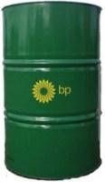 Моторное масло BP Visco 3000 10W-40 60L