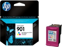 Картридж HP 901 CC656AE