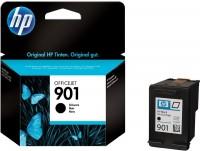 Картридж HP 901 CC653AE