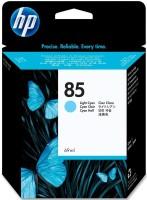 Картридж HP 85 C9428A