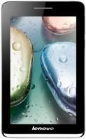 Фото - Планшет Lenovo IdeaTab S5000 3G 16GB