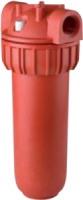 Фильтр для воды Atlas Filtri SENIOR PLUS HOT 3P MFP SX AB