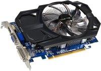 Фото - Видеокарта Gigabyte Radeon R7 240 GV-R724OC-2GI