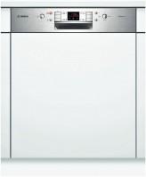Фото - Встраиваемая посудомоечная машина Bosch SMI 43M15