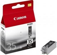 Картридж Canon PGI-35BK 1509B001