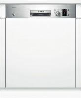 Фото - Встраиваемая посудомоечная машина Bosch SMI 50D55