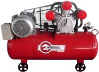 Компрессор Intertool PT-0050